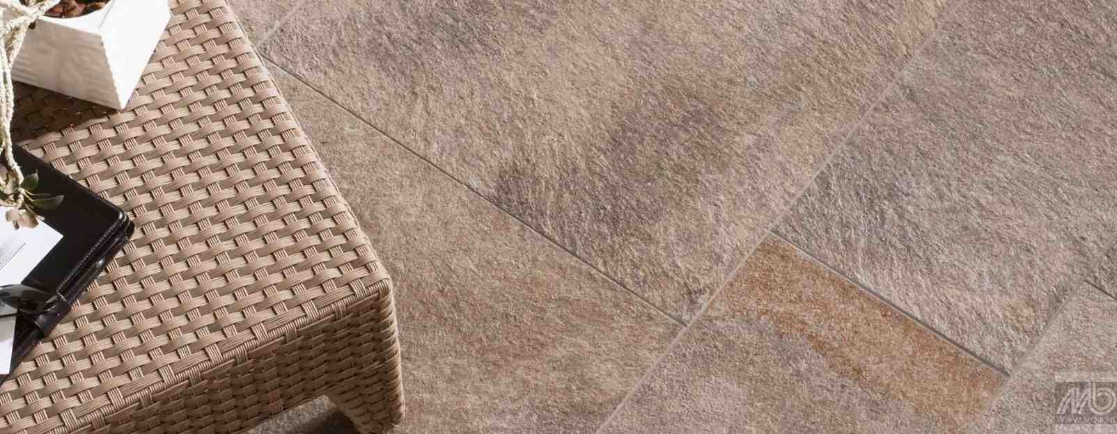 Percorsi Pietra di Lavis