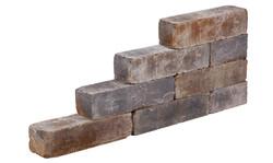 8101569 Blockstone 15x15x60 Mount Kenia_LR