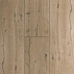 Woodlook Light Oak