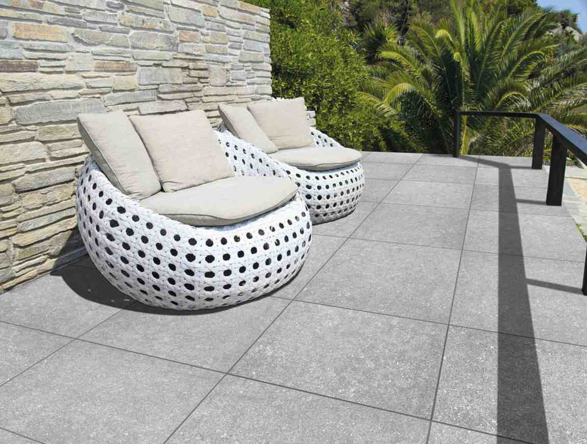 Alcalagres BBStone Light Grey