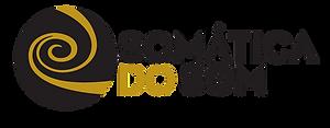 logo_somatica_final.png