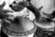 tambores pb.jpg