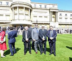Buckingham Palace_edited.jpg