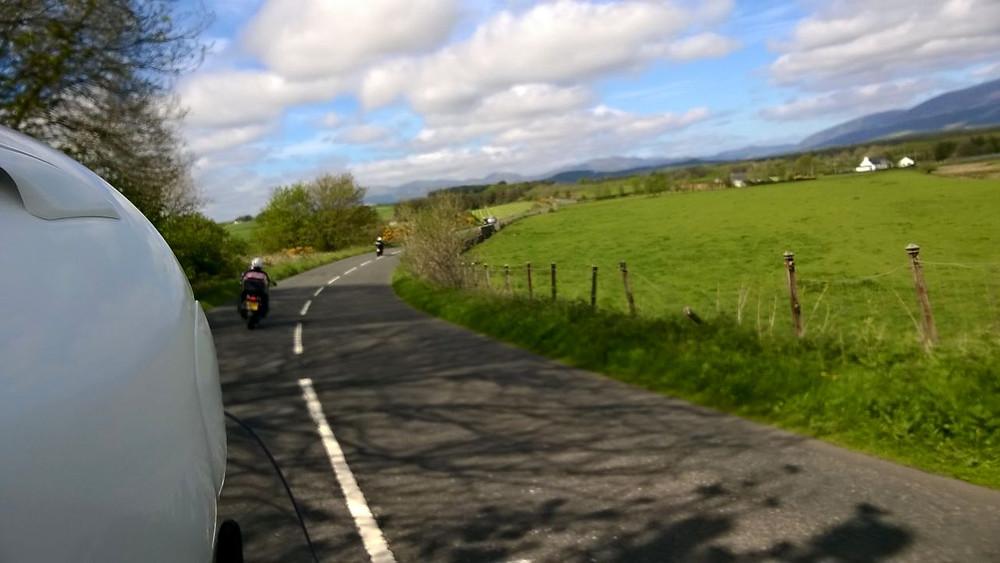 Scotland riding 2.jpg