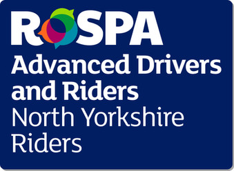 Updated RoSPA Guidance