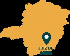 mapa jf.png