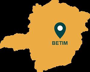 mapa bt.png