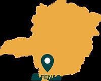 mapa alfenas.png