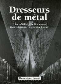 livre-dresseur-de-metal.jpg