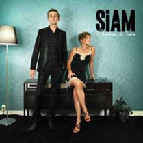 cd-siam-02.jpg