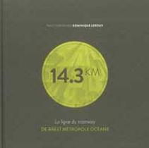 livre-14.3-km.jpg
