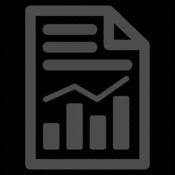 progress-report-icon-15.jpg