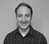 Mike Profile3.jpg