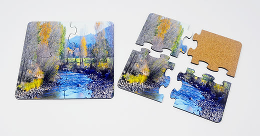 Puzzle coaster.jpg