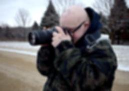 NewCamera-2-LowRes_edited_edited.jpg
