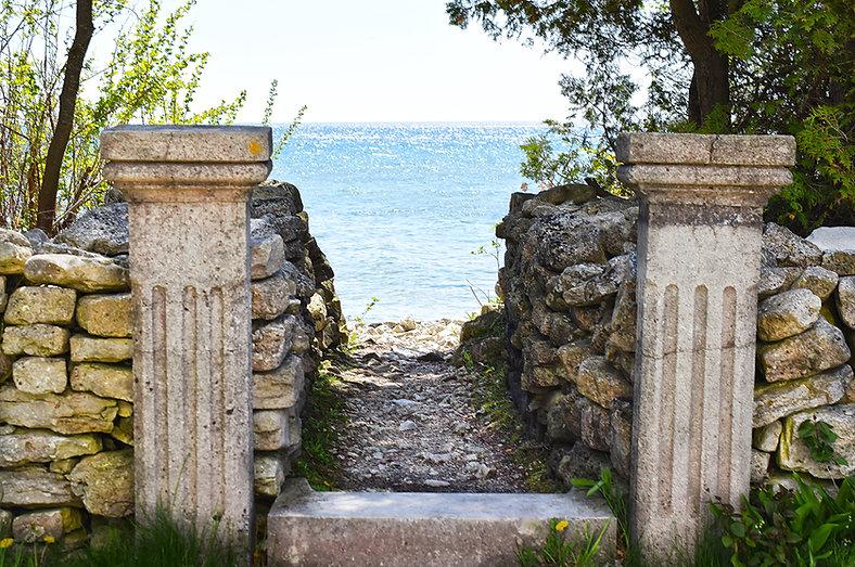 gates to paradise low res.jpg