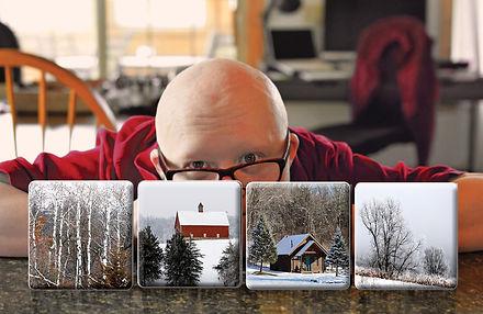 Winter Coasters 5.jpg