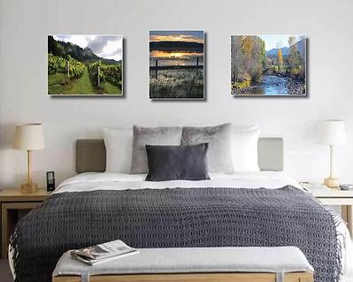 Hillside metals room.jpg