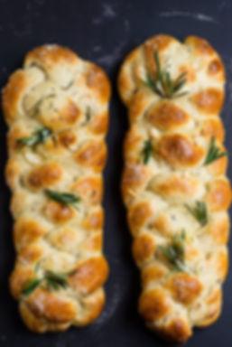rosemary garlic challah.jpg