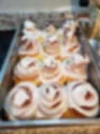 Cinnamon Roll pic 01.jpg