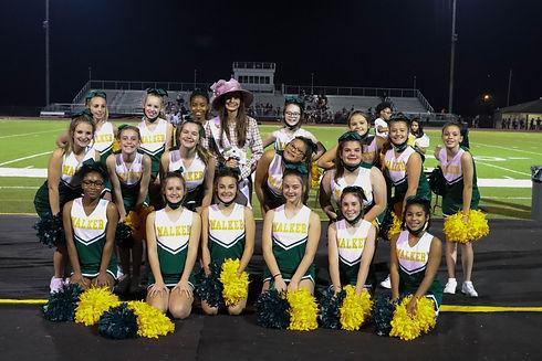 Cheerleading%25201_edited_edited.jpg