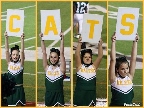 cheerleading%202_edited.jpg