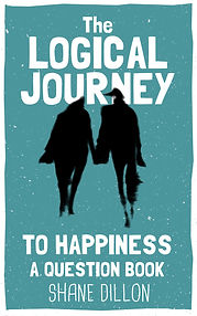 The Logical Journey (kindle)_SMALL.jpg