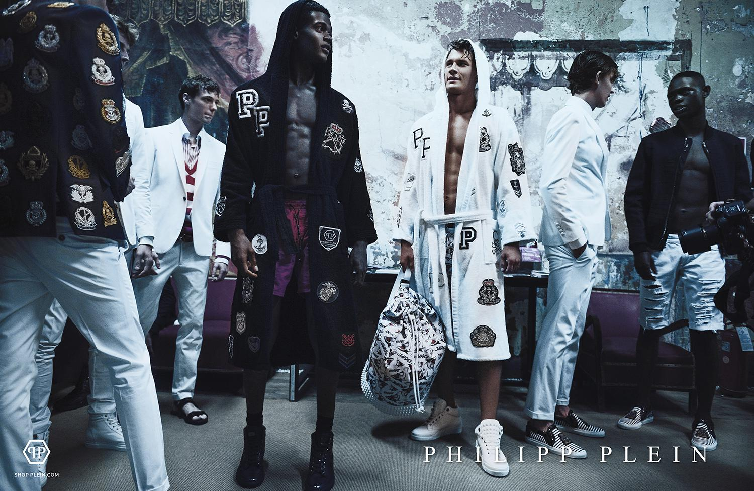philipp_plein_ss15_men_campaign_2_low-2-20150119025610.jpg