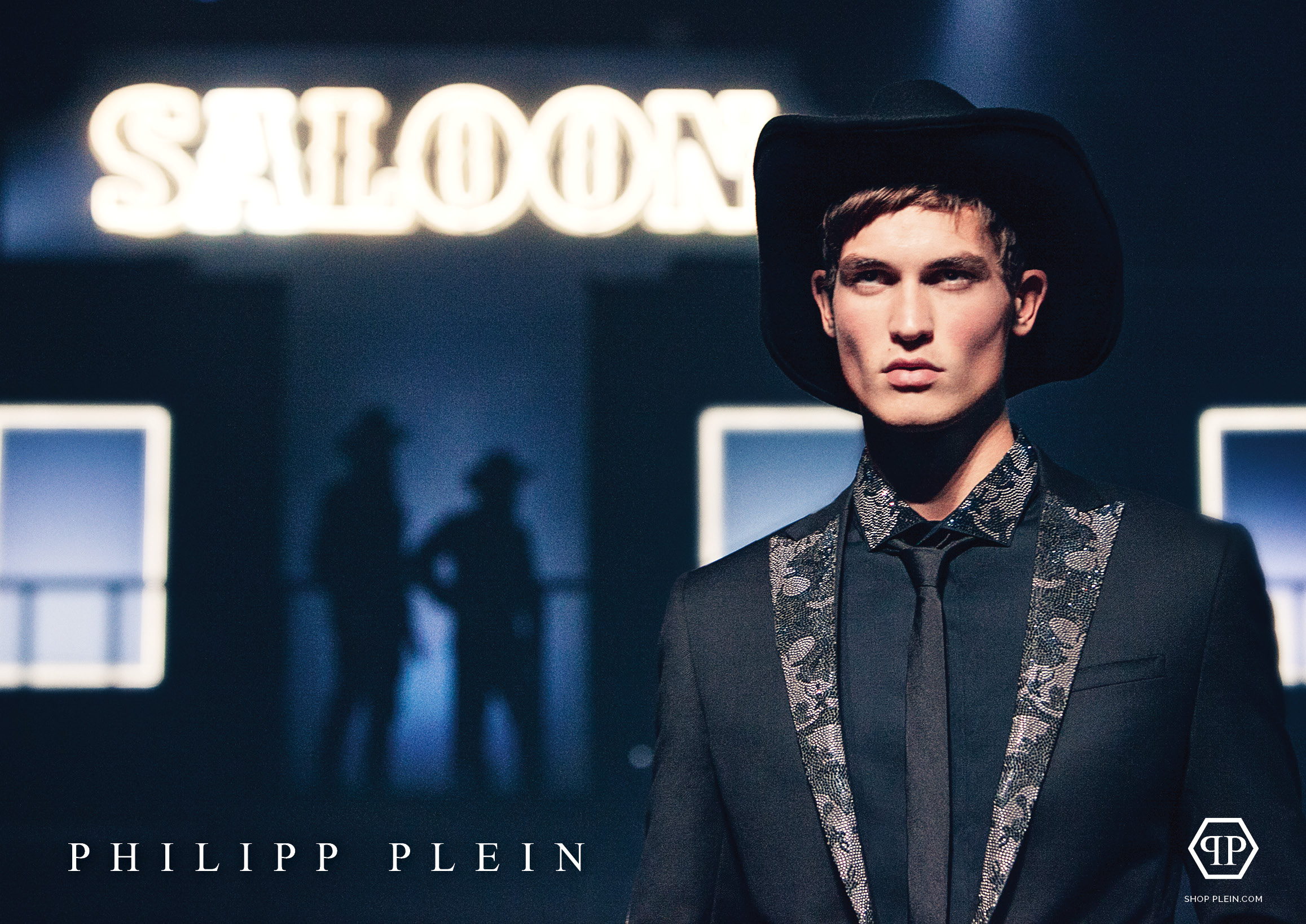 philipp-plein-fw14-men4.jpg