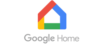 google-home-logo.png