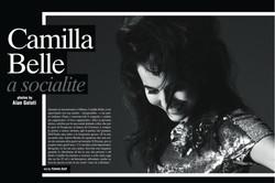 CAMILLA BELLE_GELATI BV5.jpg