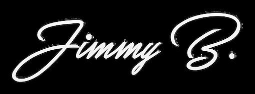 jimmy B logo WHITE.png