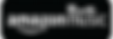amazon-music-logo-png-4.png