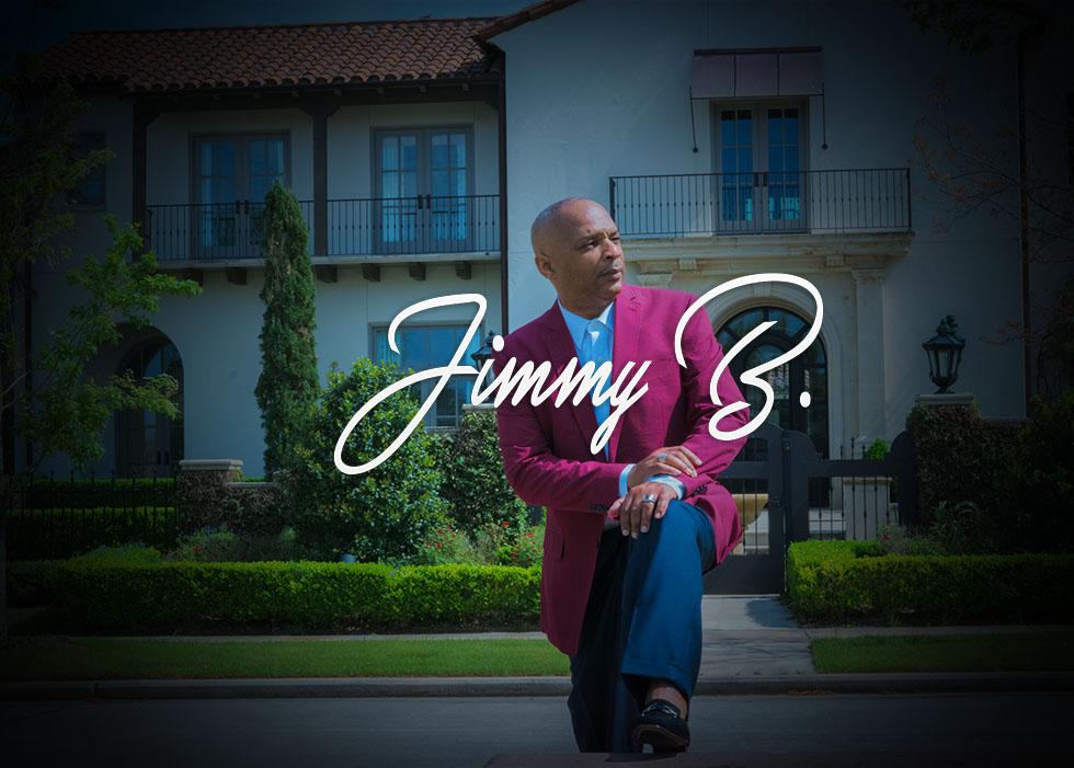 Jimmy B MAIN WEB IMAGE