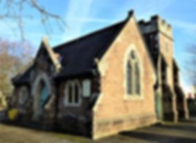 leaminster chapel 2.jpg