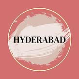 HYDERABAD.png