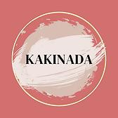 KAKINADA.png