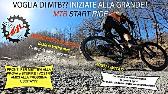 MTB START RACE no data.jpg