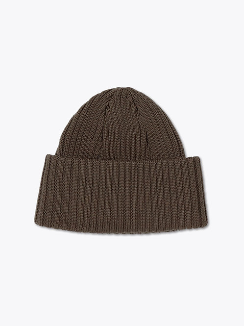 Goods SIGNATURE WOOL SHORT CAP