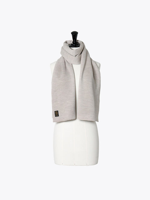 Goods WOOL SMOOTH STOLE