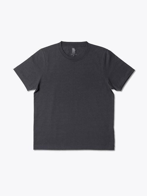 Women's PACK T-SHIRT(DEGREASE COTTON)