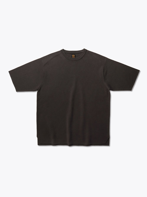 Men's 32G SMOOTH KNIT T-SHIRT