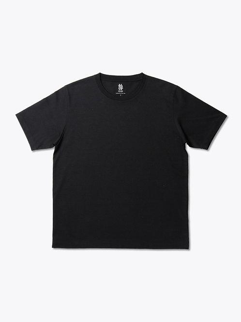 Men's PACK T-SHIRT(DEGREASE COTTON)