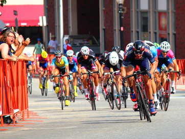 Champion System - Stan's NoTubes Announces 2015 Roster