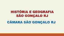 Capa Historia.jpg
