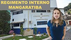 CAPA REGIMENTO INTERNO SITE.jpg