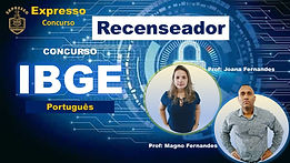 Capa site português .jpg