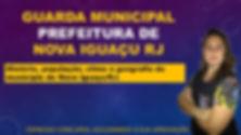 CAPA site nova iguacu.jpg