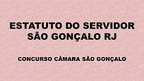 ESTATUTO SERVIDOR.jpg