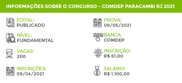 tabela-comdep.png
